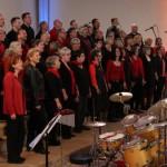 2015_jacobs-gospel-singers_full