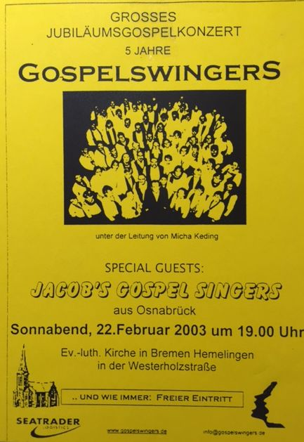 2003_Gospelswinger